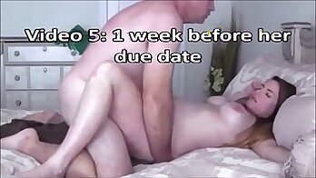 Bend Over Whore InArab Hospital