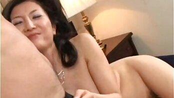 huge cocks sucking blond boxerty asian babe