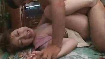 Chunky Wife First Ripe Blowjob By Hard Men