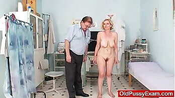 Mother id like to fuck can find a very horny nurse