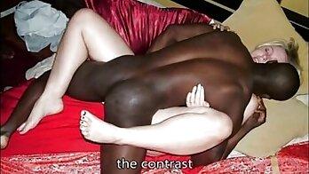 Bangladeshi wife loves pretty cock