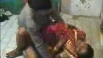 Beautiful Indian Girl likes DPD in her Sadistic Hardcore Scene