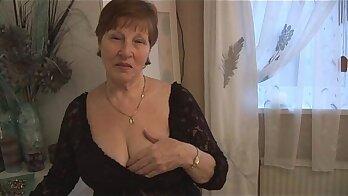 Tricky Underwear Panties, Iggy Style Hairy Breasts