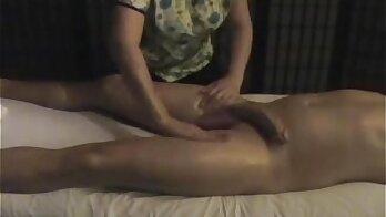 Check girls huge tits caught on hidden cam Full Video