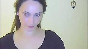 Turkish Eyeliner Horny Mom I Live With