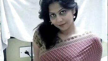 Indian sexy mallu bhabhi fucking after bath!