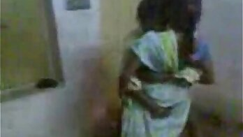 Indian Aunty Fucking Each Other Hard
