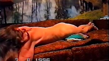 Sultry wife pantija spanked punished