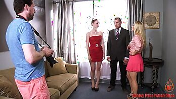 brother family sex toy first time Fatherly Alterations