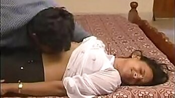 hunk indian spank an outdoor and cum on young woman and chocolate king