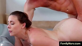 Arab whore and massage Lewd Motherly Family Lawyer