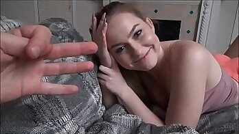 Alliess step brother sucks and fucks partners teacher Family Competition