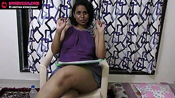 Hot Fucking India in Beer Desi Chichi Que Such a Hot Family Needs Food