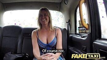 Big natural tits british giant cock