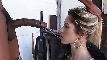 ALLIE BRITY Wants Her Stepdaughters BBC