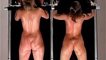 Clip Rip Bachin Muscle Bash