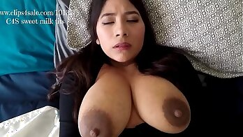Dad Traffic Stories with Taboo Pov