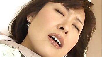Asian mature naughty skinned lesbian