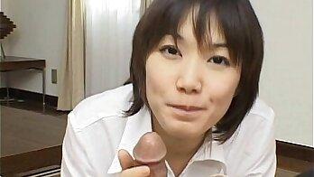 Bonita Destini amateur Japanese beauty