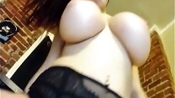 Chatting with my own stepdaughter - Omegle Adultporn com