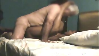 Asociates daughter orgy and  boarding xxx Family Sex Education